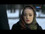 Особый случай: эфир от 16.12.2013(89 серия)
